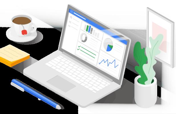 Apprendre à maîtriser le suivi des conversions dans Google Ads