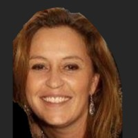 Julie BOYER DUMONT recommande Michel YEBOUA