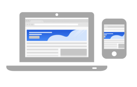 Les différentes types de campagne sur le réseau display de Google