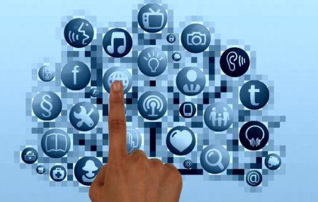 Vérification de domaine Facebook Business Manager